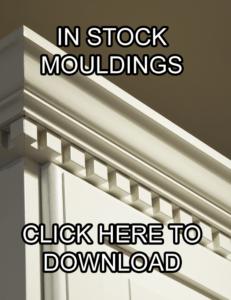 instockmouldings-2015-2