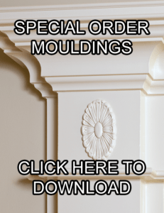 specialordermouldings-2016-2